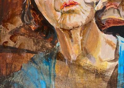 Judy Bjorling