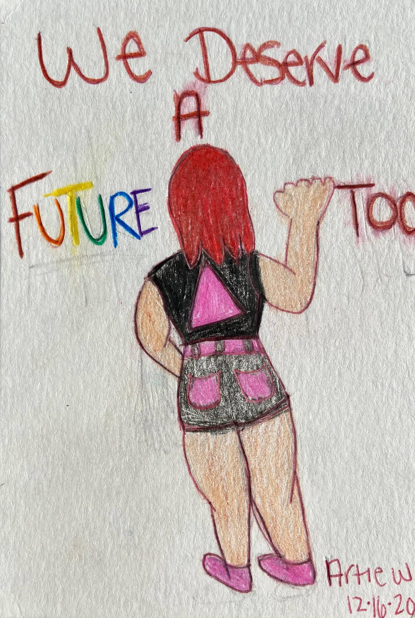 Futurismo queer